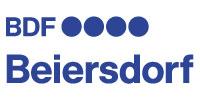 Logo_BDF