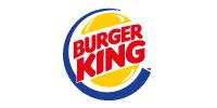 Logo_BurgerKing