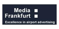 Logo_mediaFra