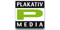 Logo_plakativ