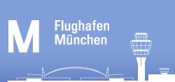 muc_logo